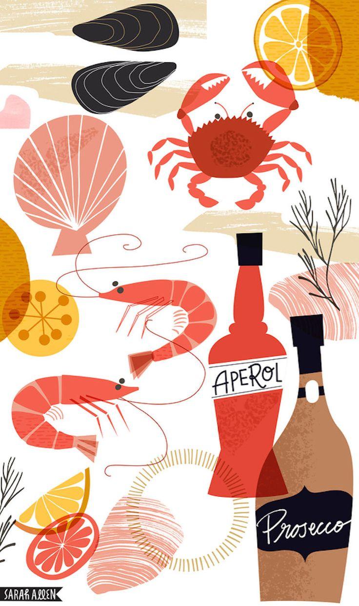 Sarah-Allen-Seafood-Summer.jpg