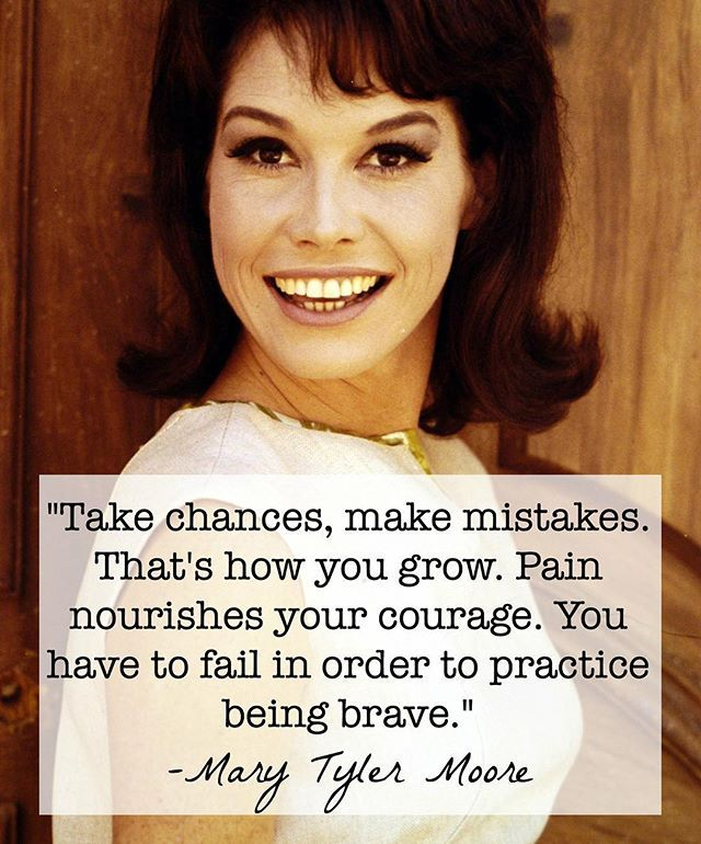 Today we mourn the loss of an American icon. Rest In Peace, Mary Tyler Moore.
