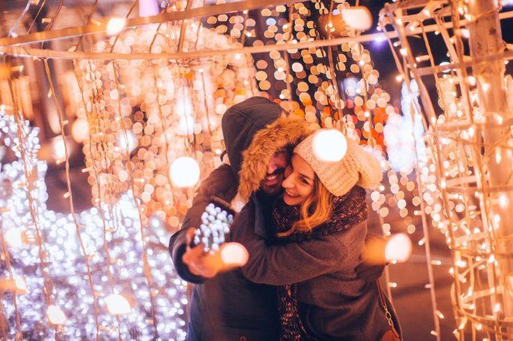 Suisse: les marchés de Noël qu'on rêve de visiter en 2016
