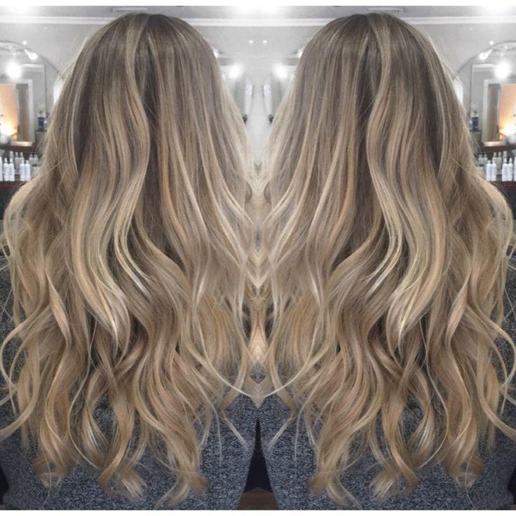 18 Best Widows Peak Hair Images On Pinterest Celebs