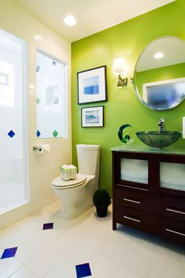 Bathroom Color Schemes For Small Bathrooms top 25+ best green bathroom paint ideas on pinterest | green bath