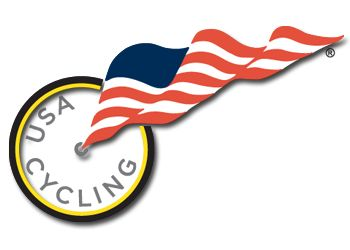 A Case for Strength Training for Cyclists: A Practical View from a Cycling Coach - USA Cycling