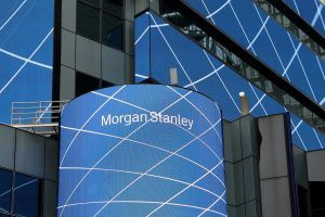 Morgan Stanley raises targets, but Wall Street wants more – WORLD CENTER