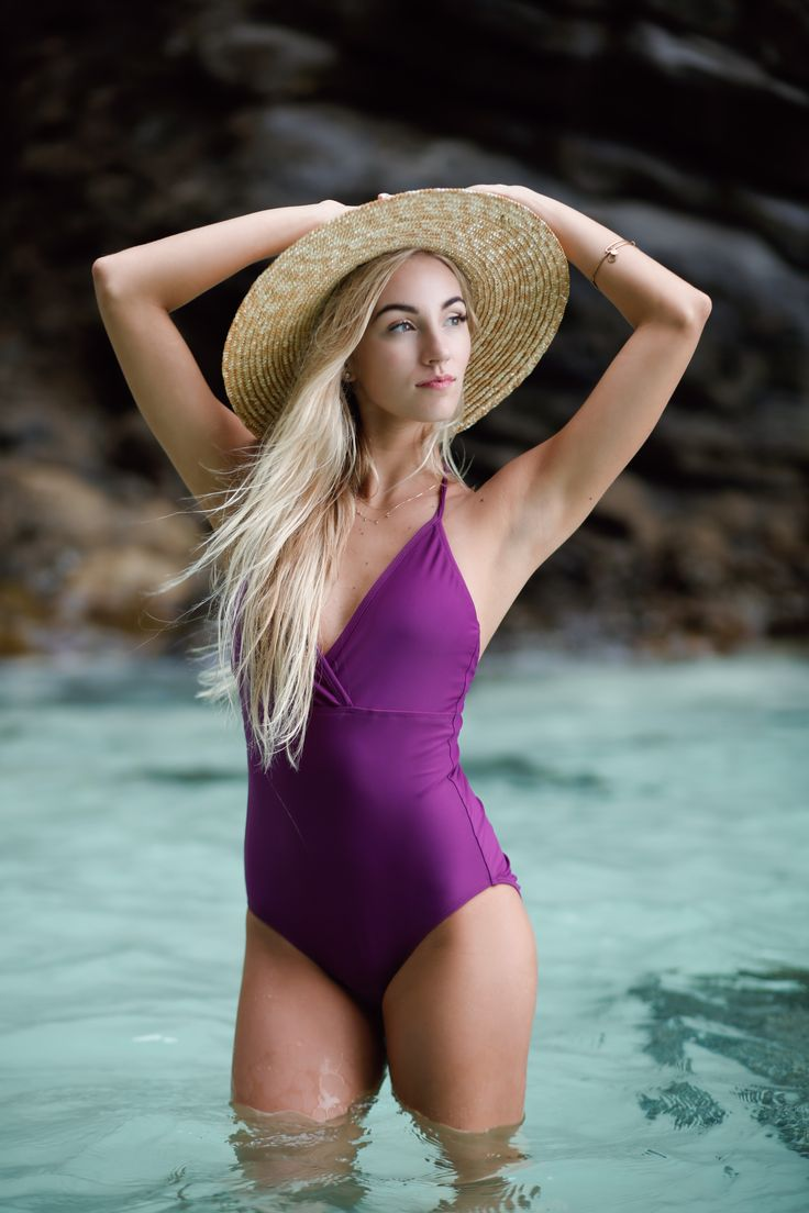 403 Best 2017 Swimsuits Images On Pinterest Albion Fit