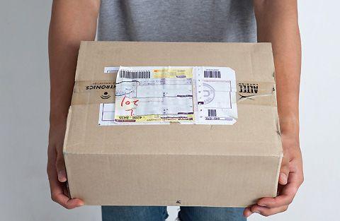 매달 집으로 배송되는 서비스!(정기구독) - Onlinebiz