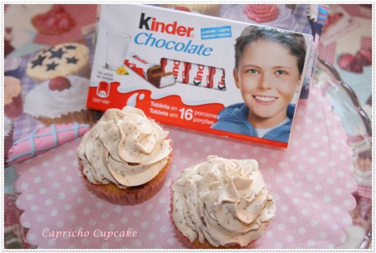 135 best images about kinder chocolate i love. Black Bedroom Furniture Sets. Home Design Ideas