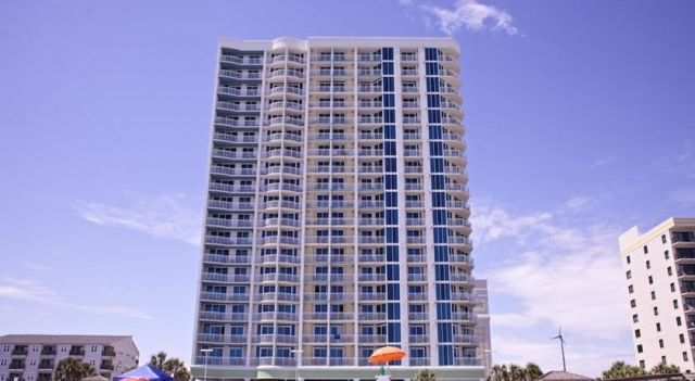 Towers on the Grove at Myrtle Beach - 4 Star #Hotel - $118 - #Hotels #UnitedStatesofAmerica #MyrtleBeach #NorthMyrtleBeach http://www.justigo.net/hotels/united-states-of-america/myrtle-beach/north-myrtle-beach/ocean-blvd_115702.html