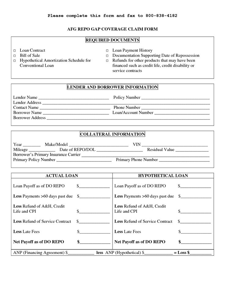 Free Car Loan Agreement Form Loan Agreement Template Microsoft Word - personal loan contract sample