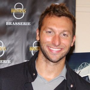 Legendary swimmer Ian Thorpe comes out as gay