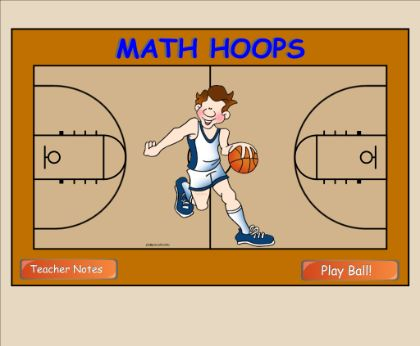 Best Smartboard Resources Images On   Teaching Ideas