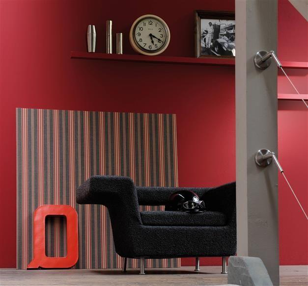 30 best un mois une couleur images on pinterest colors salons and pai - Zolpan intensement couleur ...
