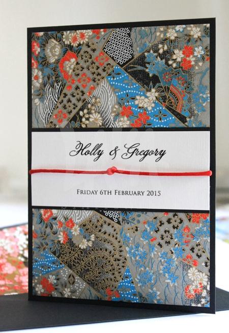http://lavastationery.com.au/invitations/wedding/blossom-120mm-x-180mm-folding-invitation.html