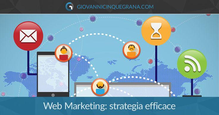 web-marketing-strategia-efficace
