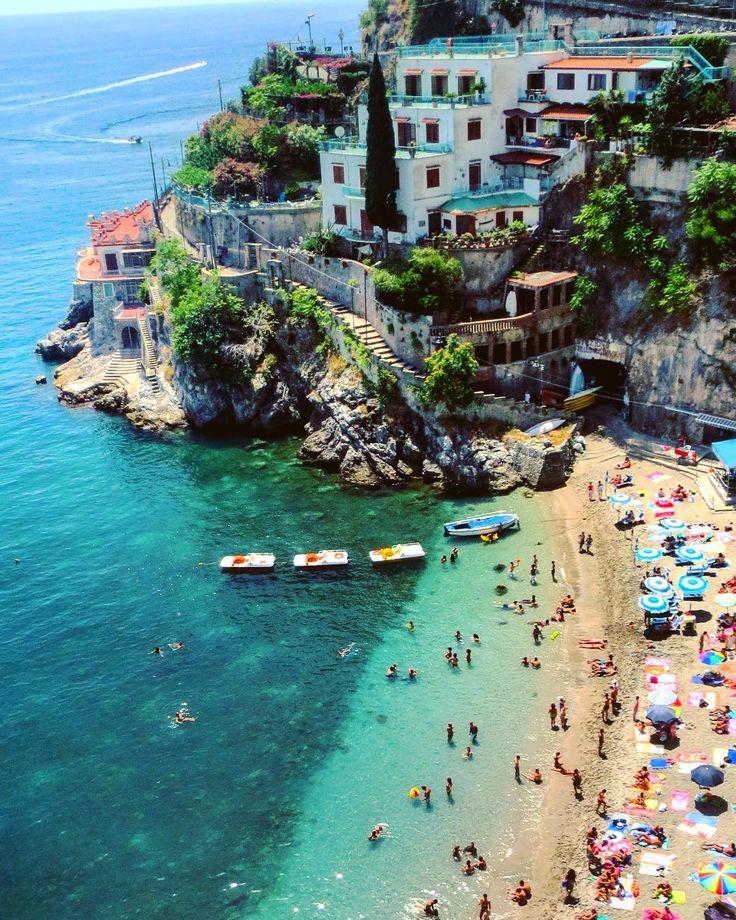 #loves_campania#vivocampania#ig_campania#loves_united_campania#paesaggicampani#verso_sud#panoramimeridionali#everyday_click#sud_super_pics#ig_italy#ig_italia#volgoitalia#top_italia_photo#loves_italia#loves_united_italia#vivo_italia#bestcampaniapics#bestitaliapics#italy_photolovers#ita_super_pics#loves_bestpic#visititalia#pocket_italy#total_italy#italiainunoscatto#igw_world#igw_italy#infinity_italia#kings_villages#verso_sud_borghi