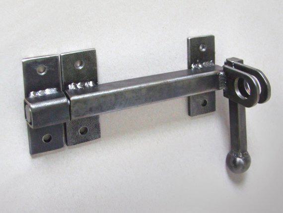 Barn Door Lock Systems Barn Door Decorative Hardware Doors For Barns 20190809 Caixa De Ferramenta De Madeira Portas De Metal Moveis De Metal