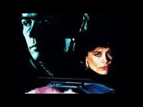 ''Black Moon Rising'' (1986) [full movie] link: https://youtu.be/Hi7ZTV_wU70 (Published: Oct. 6, 2013) Rated R. Action Thriller Sci-Fi Starring Tommy Lee Jones & Linda Hamilton. From The Mind Of John Carpenter.