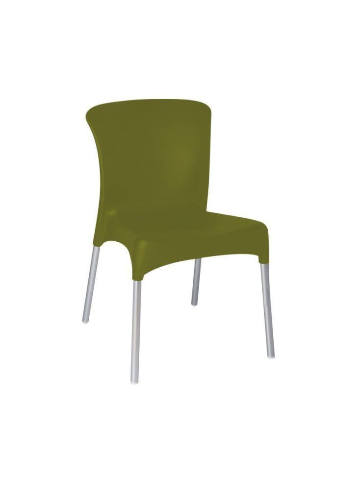 Interior Design Chaise Restaurant Chaises Restaurants Hotels Empilables Pour Reception Evenement Chaise Restaurant Exterieur Plastiq Home Decor Decor Furniture