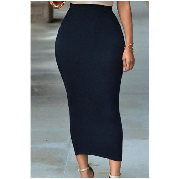 The 25  best Body con skirt ideas on Pinterest | Body con, Tan ...