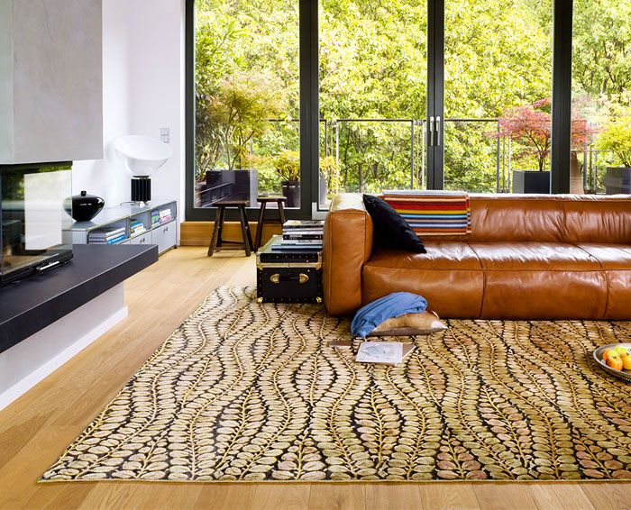 24 best 2017 CARPETS TRENDS images on Pinterest Carpet Carpets