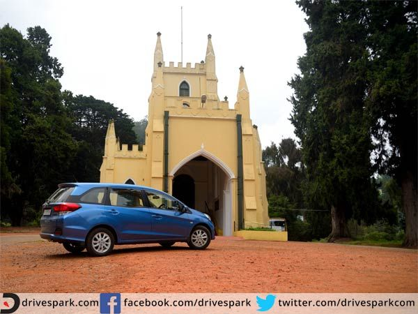 Honda Mobilio Travel Review: 400 Miles Of Mobilio Smiles