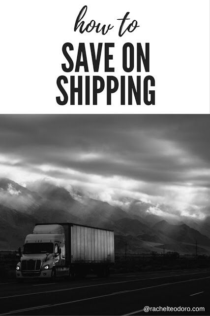 Everyone wants to save money on shipping, especially during the holidays. @msrachelteodoro shares how you actually CAN do it with FreeShipping.com. In addition to having great deals year round and 10% cash back always, FreeShipping.com is offering 20% cash back at 30 top retailers, Black Friday through Cyber Monday AND hosting a $500 Visa Gift Card Giveaway! AD For more info, and to enter the giveaway, check out the blog here and LoveFreeShipping!