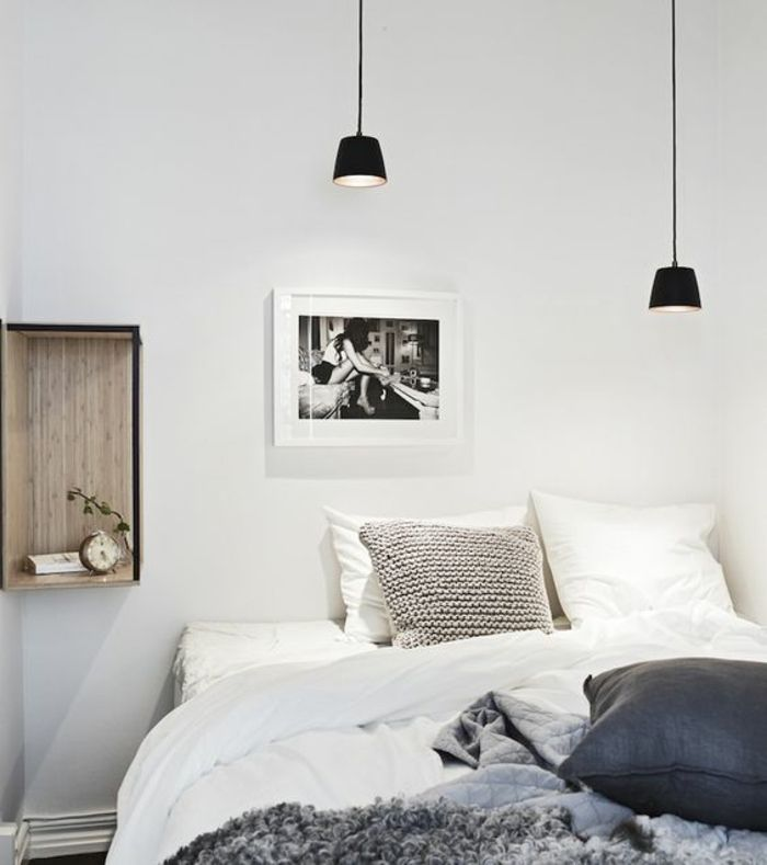 Les 187 meilleures images du tableau lampes sur pinterest for Chambre a coucher 93