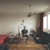 10/1, του Bogdan Gîrbovan (Camera Obscura)