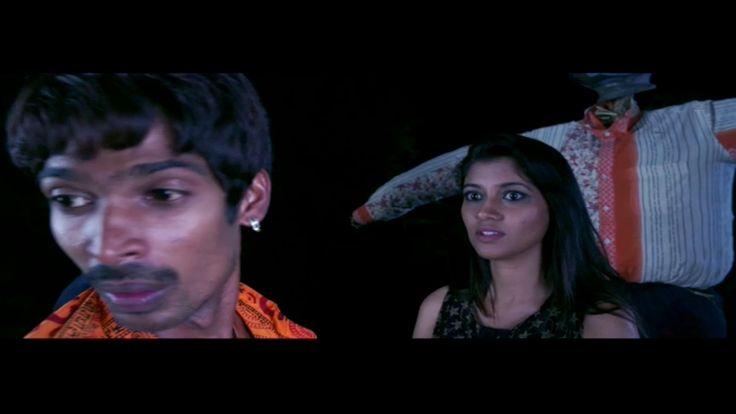 Q Telugu Horror Movie Latest Trailer || Dhanraj, Thagubothu Ramesh