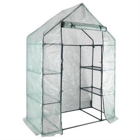 17 Best Ideas About Portable Greenhouse On Pinterest