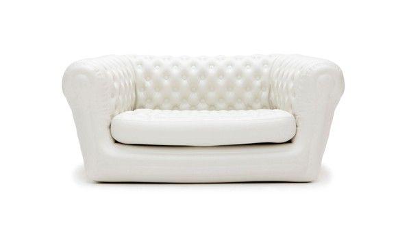 blofield sofa (air design)