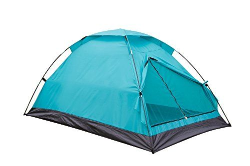 Camping Tents Outdoor Travelite Backpacking Light-Weight Family Dome Tent - 2 Person, 2 Season Instant Portable Shelter w/ Easy Set-Up By Alvantor (Teal, 2 Person). For product & price info go to:  https://all4hiking.com/products/camping-tents-outdoor-travelite-backpacking-light-weight-family-dome-tent-2-person-2-season-instant-portable-shelter-w-easy-set-up-by-alvantor-teal-2-person/