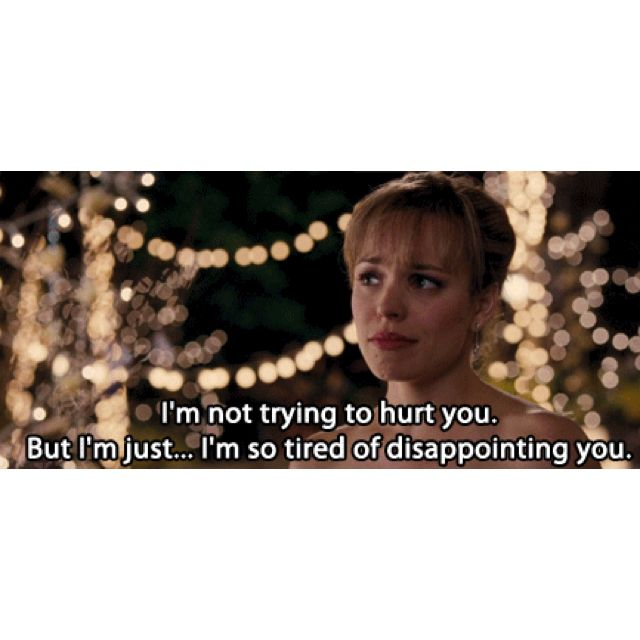 222 Best Movie - The Vow Images On Pinterest