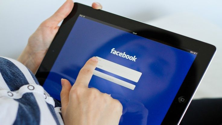 Facebook is tracking you seven ways from Sunday, but did you know other companies can see your information on Facebook, too? You agreed to let them do it without even realizing it,...