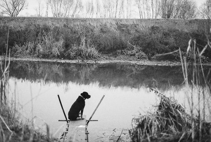 Oliver Merce – Photography