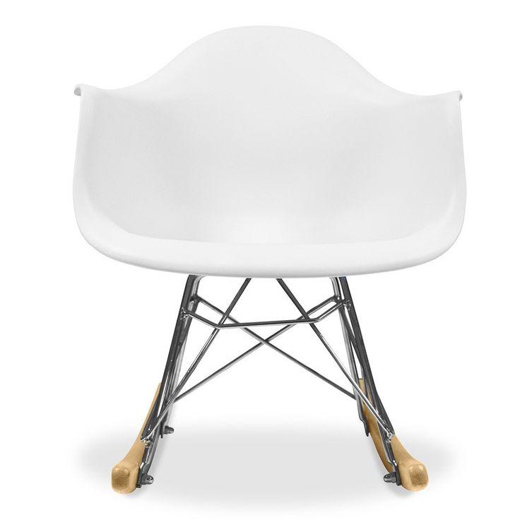Fauteuil bascule  https://www.myfaktory.com/catalog/product/chaise-enfant-balance-polypropylne-matt-66/?LGWCODE=P54008;143129;8485&gclid=EAIaIQobChMI_OCFv4ra2AIVhjgbCh0UOwOxEAQYASABEgKZdvD_BwE