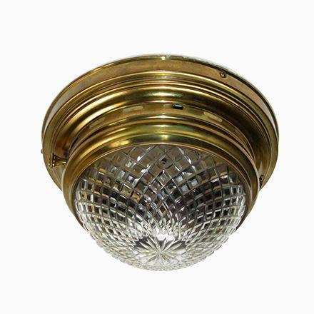 Deckenlampe von Otto Wagner Jetzt bestellen unter: https://moebel.ladendirekt.de/lampen/deckenleuchten/deckenlampen/?uid=32c79d63-ec4e-5b46-8558-4704162d90ef&utm_source=pinterest&utm_medium=pin&utm_campaign=boards #deckenleuchten #lampen #deckenlampen