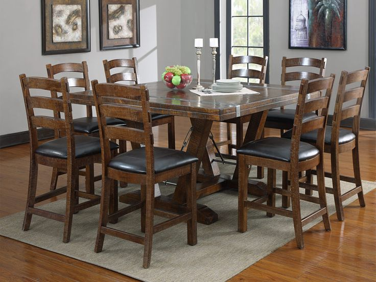 Beautiful and simple dining room setup  dining  furniture  designs  decor  explore freeds   Counter Height  218 best Dining Rooms images on Pinterest   Kitchen  Dining room  . Nico Counter Height Dining Stool. Home Design Ideas