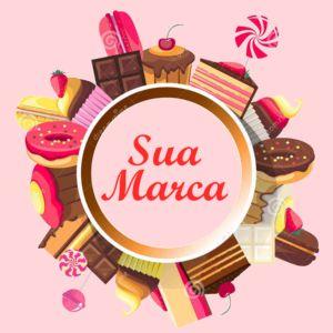 logotipo-de-doces