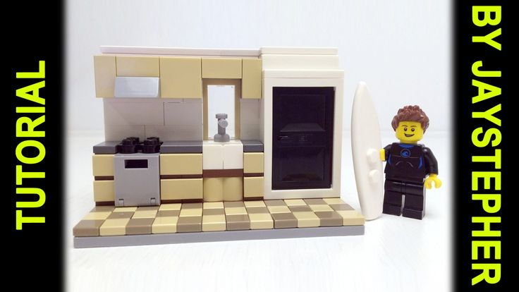 Best 20 Best For The Lego Fan Images On Pinterest Lego Lego 400 x 300