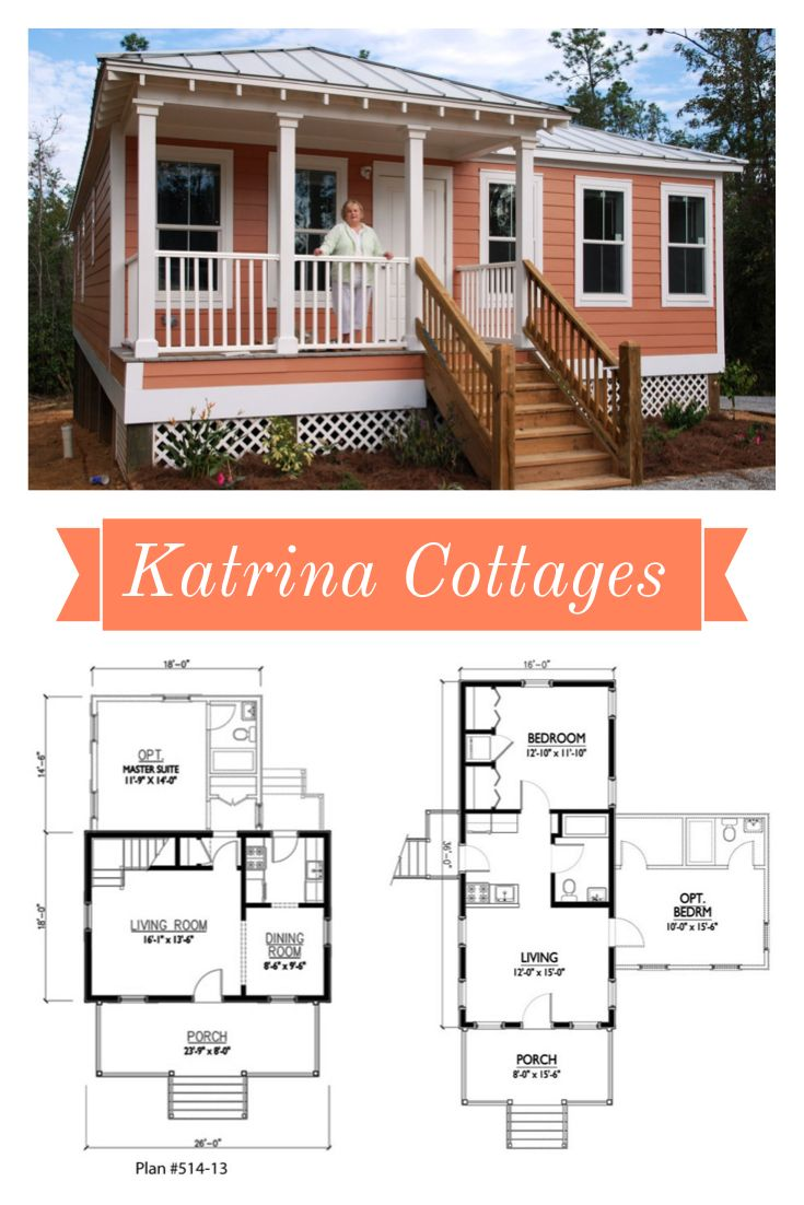 Hurricane Katrina House Plans Cottage Pool House Designs House Plans