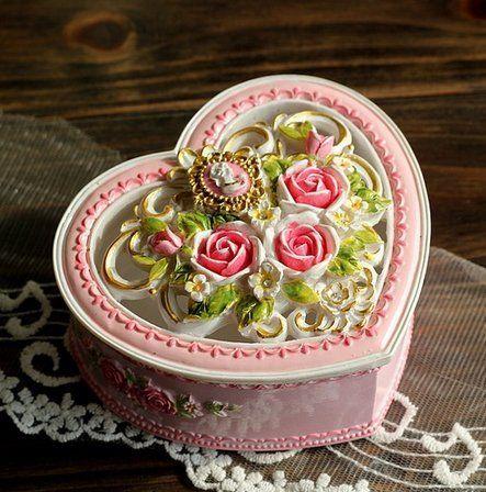 City Block Blooming Rose Tree Heart Resin Jewelry Box (pink) Home Accessory,http://www.amazon.com/dp/B00IVG5YMY/ref=cm_sw_r_pi_dp_g0sltb0VQA2STTGN