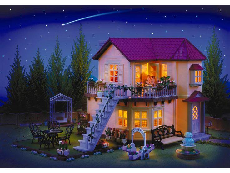 17 best images about id es cadeaux pour les 3 ans de cha. Black Bedroom Furniture Sets. Home Design Ideas