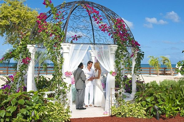 17 Best Images About Caribbean Weddings Ideas For Brides: 37 Best Caribbean Destination Wedding Ideas Images On