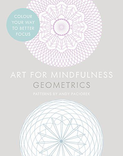 Introducing Art For Mindfulness Landscape Buy Your Books Here And Follow Us