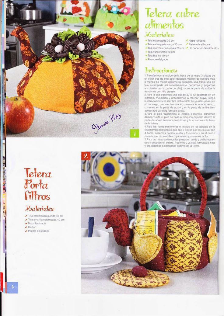 17 mejores im genes sobre mu eco soft en pinterest for Revista ideas para tu hogar