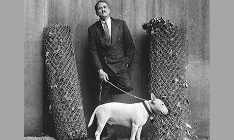 Writers' Cats And Dogs – Quiz: James Of Arci, Worth Reading, James Ellroy, Literary Style, Bull Terriers, Admirer Author, Books Worth, Ellroy 1948, James D'Arcy