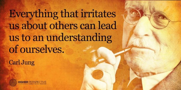 Quotes About Turning 29: 25+ Best Carl Jung Quotes On Pinterest