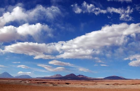 Chile Photos - Featured Images of Chile, South America - TripAdvisor