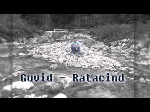 Guvid - Ratacind