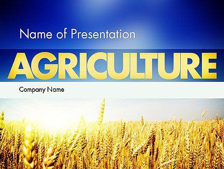 http://www.pptstar.com/powerpoint/template/agricultural-land/Agricultural Land Presentation Template